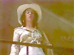 Affairs of Janice - 1975
