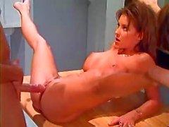 Leanna Heart Good Quality Vintage Porn