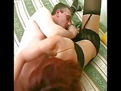 Seduced by a Shemale Slut