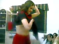 indian randi group sex - coolbudy