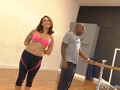 Vidéo porno Eva Angelina