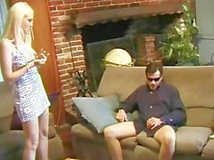 Sexual Harassment 3 - Scene 3