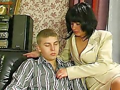 Russian Mature 197