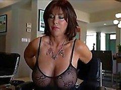 Sexy Milf geilen Fick - besuchen realfuck24