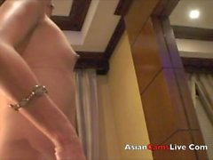 Filipinawebcam gogo bar girls Asian hookers strippers in hotel