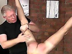 Hombres viejos el porno gay dunas de desnudo de sexo primer tiempo na de Jacob de Daniels