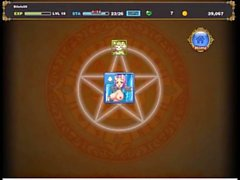 Phantasma Magic Deluxe 53