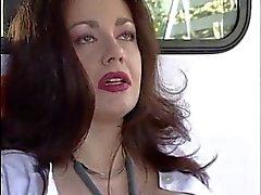 J.R infermiera высококлассный Porca