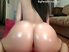 Hottest femme de bout webcam gratuit sexuels jouer pu