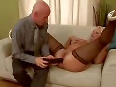 Cecilya pasa anal