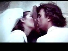 Brigitte Lahaie Şüpheli Vibrasyonlar (1977)