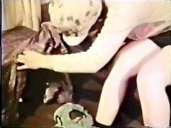 softcore clip 75