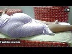 Aflam arabiska jins sara amina Khadijah