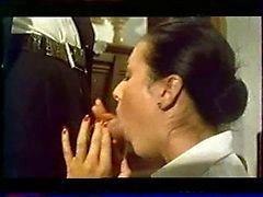 FRANSIZ KLASİK - Entrez Vite ... Vite , Je Mouille (1979 )