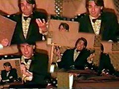 Pilot Episode 2 - Kevin Tillery Nite Live
