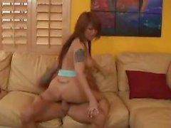 Taylor Kiss [Big Tit Patrol/2010]