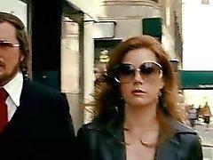 Amy Adams, Jennifer Lawrence - Amerikanische Hektik