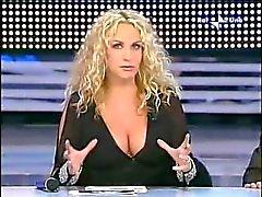Antonella Clerici Seno