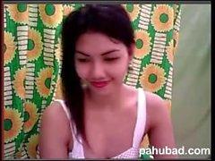 Filipina Jasmine at Her Best Free Teen Porn