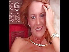 known milf orgasms part 3