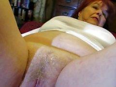 longer big dick creampie