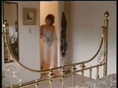 porno video italienische abenteuer Blasen prostituierte