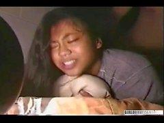Filipino rough anal - girlhornycams