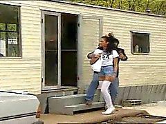 Olivia del Rio - SchoolgirlS