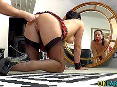 Anal british older goo HD Porn Movies
