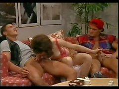 Hakan Serbes - Teresa's Finest (1995)