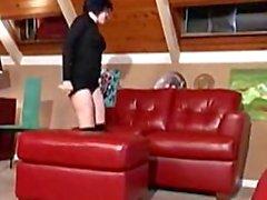 Soma tickle humiliate 1/2