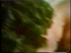 Klassiker Vintage Retro - Patricia Rhomberg Clip - Im Brummi Bummst sichs Besser