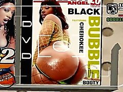 GTA:SA - The Porno Shop (Cherokee DVDs)