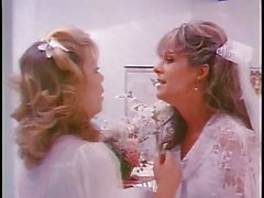 Candy Stripers 2 ('85) - (3 of 4)