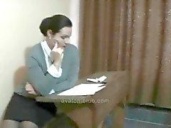Madame Charlotte - Kein Musterschueler 1
