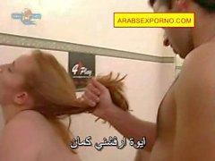 arab sex israeli sex videos10