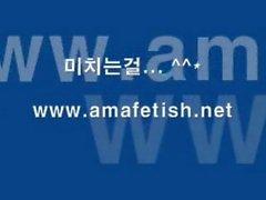 Korea Hunter Amatuer Girl At Home - porndl.me - load.vn