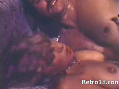retro penetrate on couch 1980