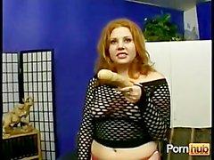Weird Fuckin Sex 13 - Scene 5
