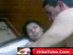 movies porn egypte hibatube