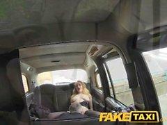 Falsa di taxi leccare figa Compilation parte 4