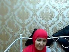 hermosa suelas hijab de Taban turban 2 de