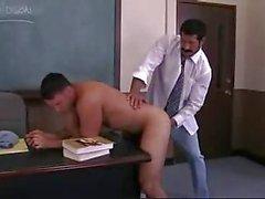 Los profesores y los estudiantes de - Hazme