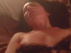 Whore wife wants big cock