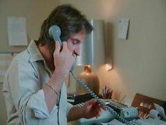 Paris Telefon 666 - 1979