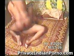 Anusha Indian Babe