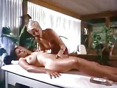Taboo Porn 3 Classic