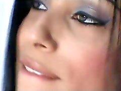 yasmin pires -Beautiful She Model-