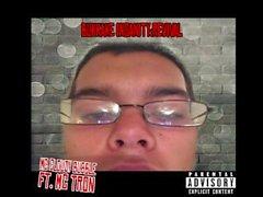 Bukkake sinnessjukdom - Revival ft på MC för Tr0n .