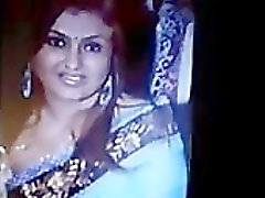 Cum tributo a indiano del Tamil Actress Sona indiani desi indiano cumshots arab